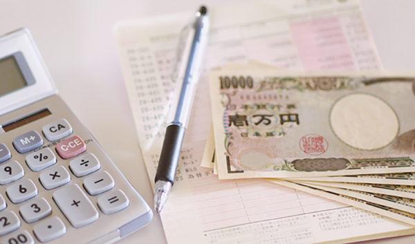 相続対策は税理士に任せるのが一番良いのか